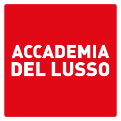 ADL - Fashion School Italy